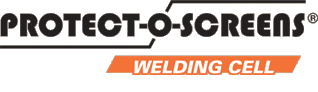 steiner-logo-protect-o-screen-weldingcell.png