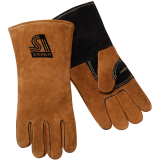 Steiner Heat Resistor Thermocore Stick Welding Glove 02139