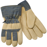 Steiner Heatloc Insulated Winter Work Glove P2457