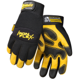 Steiner Ironflex Ultimate Insulated Mechanic Glove 0922