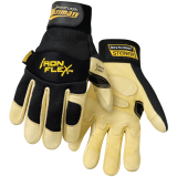 Steiner IronFlex Ultimate Mechanic Glove