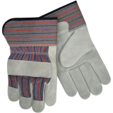 Steiner Leather Palm Work Glove Spc02