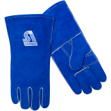Steiner Thermocore Stick Welding Glove 02509f