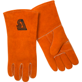 Steiner Thermocore Stick Welding Glove 2119y