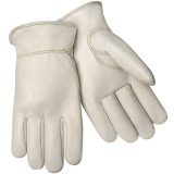 Steiner Winter Insulated Drivers Glove 0280f