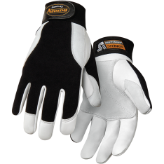 Steiner Ironflex Advantage Mechanic Glove 0944