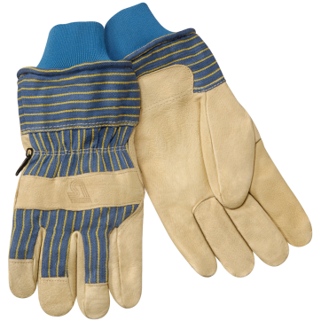 /Steiner Heatloc Insulated Winter Work Glove P2459