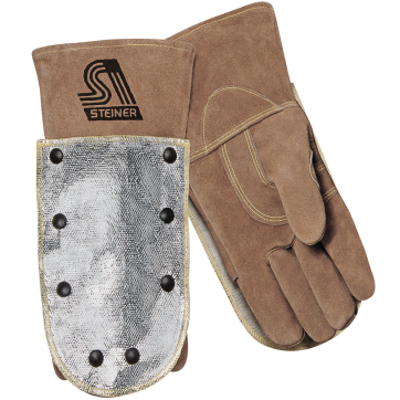 /Steiner Stick Welding Glove 5800