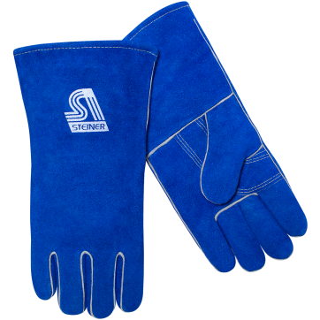 /Steiner Thermocore Stick Welding Glove 02509f