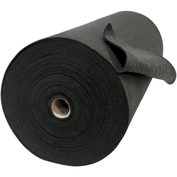 / Steiner Velvet Shield Welding Carbon Fiber Blanket Roll 316