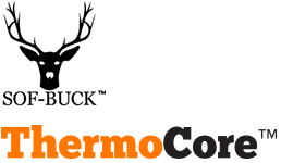 steiner-logo-sof-buck-and-thermocore.png
