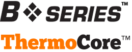 steiner-logo-b-series-and-thermocore.png