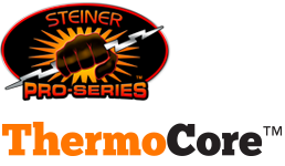 steiner-logo-sps-and-thermocore.png