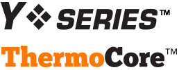 steiner-logo-y-series-and-thermocore.png
