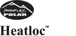 steiner-logo-ironflex-polar-and-heatloc.png